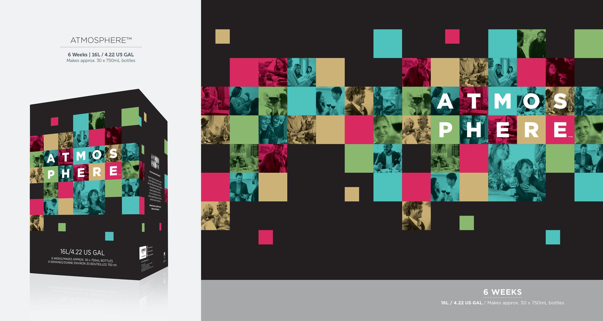 Atmosphere_Brochure(1)-1