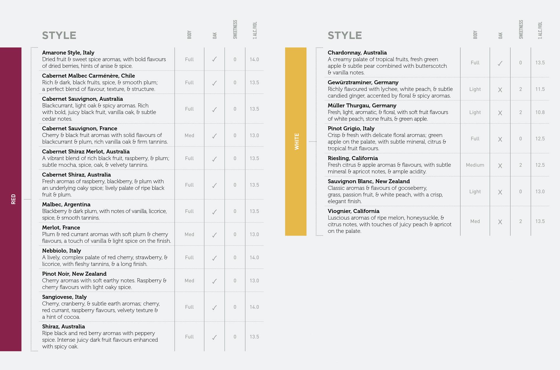Atmosphere_Brochure(2)-2