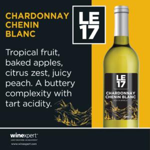 LE17_WineAds_FB_CHARDONNAY-FNL
