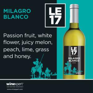 LE17_WineAds_FB_MILAGRO-FNL