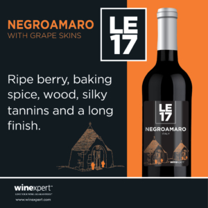 LE17_WineAds_FB_NEGROAMARO-FNL
