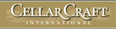 celar_craft_logo