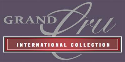grand_cru_international_01