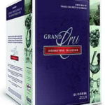 grand_cru_international_box1