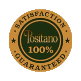 positano_satisfaction_guaranteed