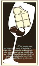 white_chocolate_white_port_style